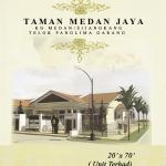 Taman Medan Jaya 1