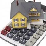 Pinjaman perumahan