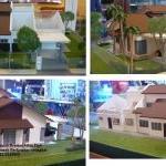 Taman Bentara Jalan Pipit 9