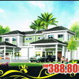<br /> Taman Platinum, Lorong Haji Shoib, Kampung Jalan Kebun, Seksyen 30 Shah Alam.<br /> HABIS<br /> Jenis Rumah : Semi-D setingkat<br /> Keluasan Tanah : 50′ x 63′ – 60′ x 63′<br /> Tinggi:
