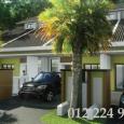 <br /> Taman Orked Impiana, Jalan Lombong Perak 1, Kg Lombong, Seksyen 29, Shah Alam.<br /> *HABIS*<br /> lokasi : Jalan Lombong, Kota Kemuning , Shah Alam<br /> Jenis Rumah : Teres setingkat<br /> Keluasan
