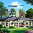 <br /> Taman Haji Imam Yusof, Jalan hj Imam Yosof, Pulau Indah.<br /> HABIS<br /> Jenis Rumah : Semi-D Setingkat dan Banglo.<br /> Luas Tanah: 35'x79′ sf<br /> Luas Rumah: 22'x45′ sf<br /> 4 bilik tidur