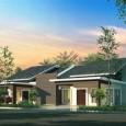 Taman Jalan Lombong Timah, Seksyen 29, Shah Alam.<br /> Kini dibuka untuk pendaftaran..<br /> <br /> <br /> Jenis Rumah : Semi-d setingkat (HABIS)<br /> Luas Tanah: 40'x79′ sf<br /> Luas Rumah: 24'x45′ sf<br /> Harga: RM450,000<br