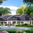 <br /> Taman Haji Imam Yusof, Jalan hj Imam Yosof, Pulau Indah.<br /> !!HABIS!!<br /> Jenis Rumah : Teres setingkat<br /> 4 bilik / 2 bilik air<br /> Keluasan Tanah : 20′ x 70′<br /> Keluasan