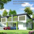 <br /> Taman Mawar Jaya, Kampung Sungai Lang, Banting.<br /> HABIS<br /> Jenis Rumah : Semi-D setingkat<br /> Luas Tanah: 35'x79′ sf<br /> Harga: RM280,000<br /> (3 bilik tidur / 2 bilik air)<br /> Status Tanah :