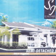 <br /> Taman Setia Indah, Jalan Dato Harun, Pulau Indah.<br /> HABIS<br /> Jenis Rumah : Semi-D setingkat<br /> 3 bilik / 2 bilik air<br /> Keluasan Tanah : 32′ x 79′<br /> Keluasan Binaan :