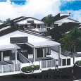 <br /> Taman Sijangkang<br /> Kampung Sijangkang,Telok Panglima Garang.<br /> HABIS<br /> Rumah Berkembar Setingkat<br /> ~ 4 Bilik, 2 Bilik air.<br /> ~ Luas tanah 33'X96′<br /> ~ Luas binaan 23'X50′<br /> ~ Jumlah keseluruhan 24 unit<br