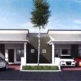 <br /> Taman Nakhoda, Jalan Kenanga, Batu 10, Telok Pangima Garang, dibuka untuk tempahanunit.<br /> <br /> Semi-D Setingkat<br /> 4 bilik / 2 bilik air<br /> Luas tanah 33'X104′<br /> Luas binaan 23'X50′<br /> Jumlah unit