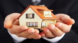 Pemohonan Pembelian Rumah Online